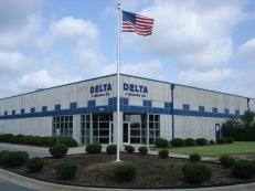 Delta_Building_2014