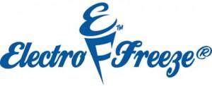 EF_Logo_H_Small_CMYK